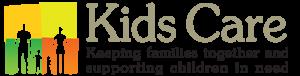 logo1 300x76 - Friends